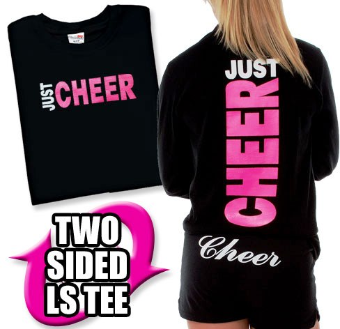 Cheerleading t shirts ez tees t shirts screen printing Cheerleading t shirt designs