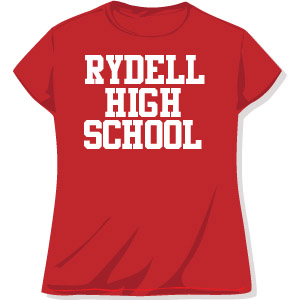 High School T Shirt Design Ideas custom school t shirt ideas Rydellad