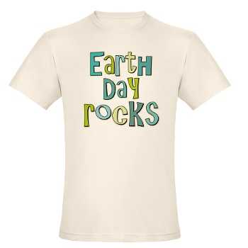 earthday ez tees t shirts screen printing embroidery
