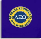 greektshirts-desgn51