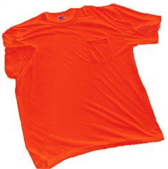 orange-t