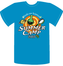 summer_camp_t-shirt_02