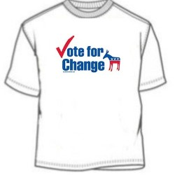 vote-for-change-tee-shirt