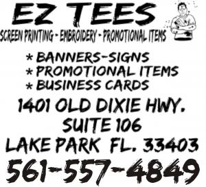 SIDEEZTEES1-300x273